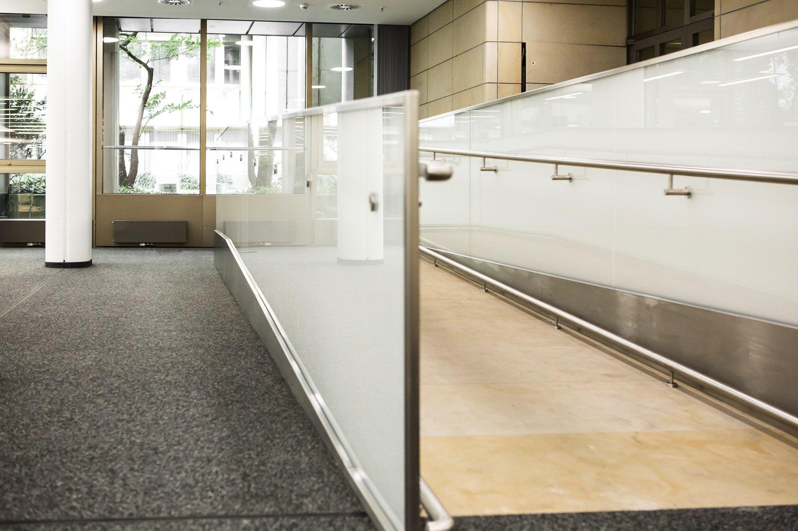 architekten bielefeld komplexe harmonie with architekten. Black Bedroom Furniture Sets. Home Design Ideas